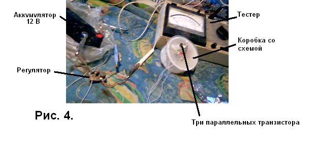 Lg wd-10160n электрическая принципиальная схема