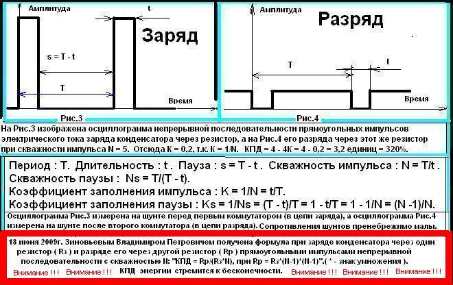 30 май 2011 rд1 56ком rд2 1 5ком составим схему с каскадным соединением усилителей схема двухкаскадного усилителя...